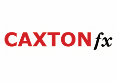 caxton fx logo