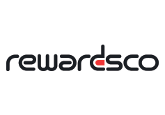 rewardsco logo